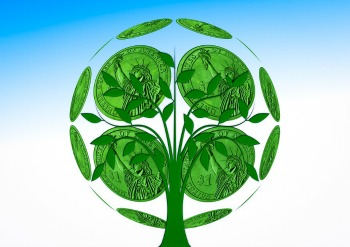 It S Not Yet Too Late To Save The Environment Ipac Blog